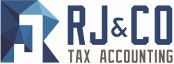 RJ & Co Tax Accountants